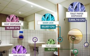 Germs-in-bathrooms-pic
