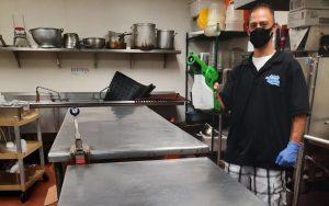 Kitchen-Sanitize-scaled